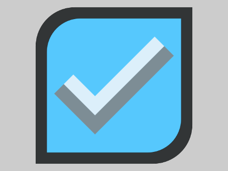 SimpleList Icon